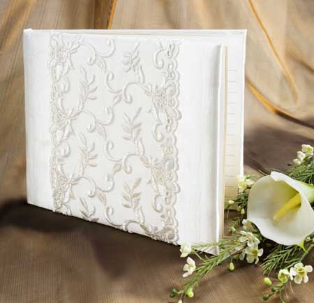 elizabeth_guest_book_small