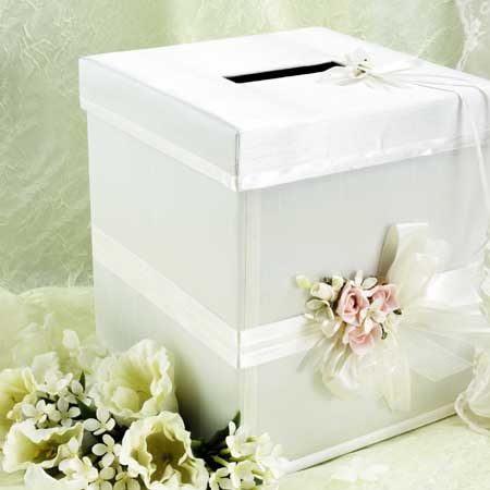 mavis_money_box_small